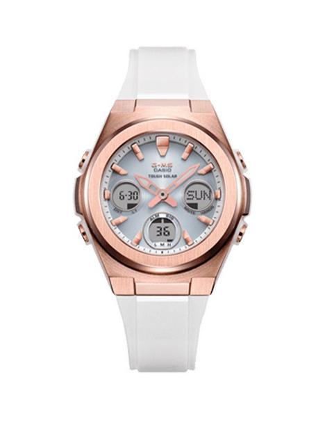 casio-casio-g-ms-msg-s600-tough-solar-white-dial-white-strap-watch