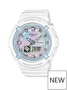 casio-casio-bga-baby-g-white-watch