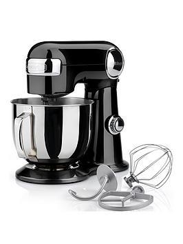 cuisinart-cuisinart-precision-stand-mixernbspndash-black
