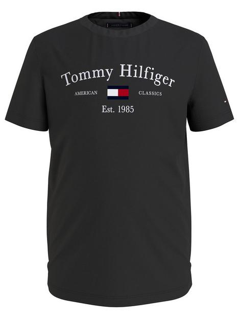 tommy-hilfiger-boys-short-sleeve-artwork-t-shirt-black