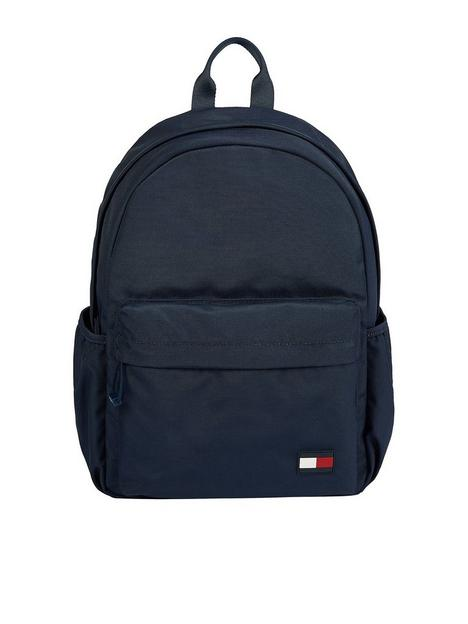 tommy-hilfiger-boys-core-backpack-navy