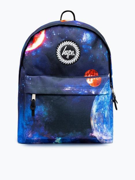 hype-boys-spacey-backpack-multi