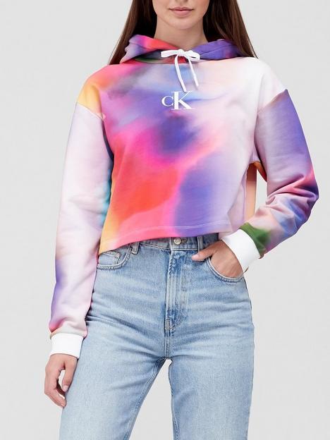 calvin-klein-jeans-organic-cotton-pride-hoodie-multi