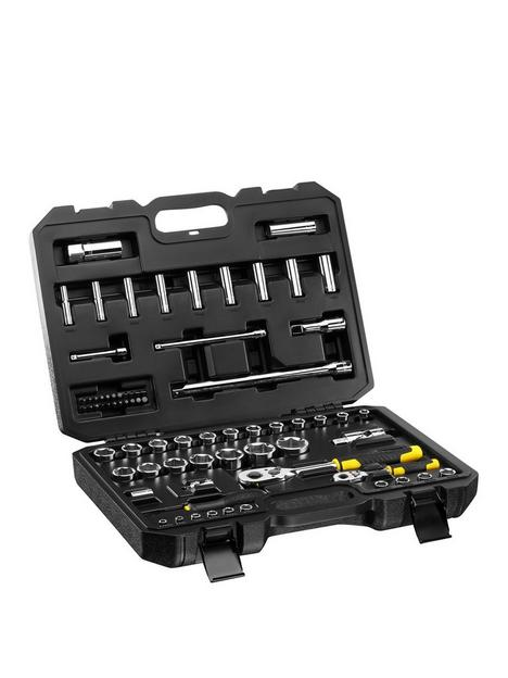 stanley-14-and-12-72-tooth-ratchets-and-socket-set-with-72-accessories-stmt82831-1