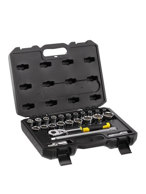 stanley-12-72-tooth-ratchet-and-socket-set-with-24-accessories-stmt82830-1