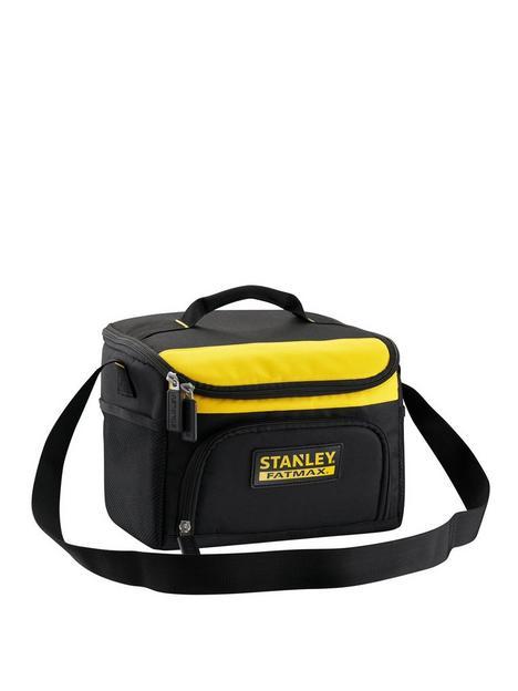 stanley-fatmax-85l-soft-cooler-bag-fmst83498-1