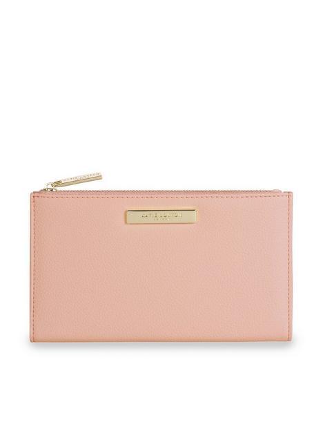 katie-loxton-alise-fold-out-purse-blush-pink
