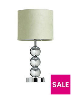 ingrid-faux-suede-3-ball-table-lamp