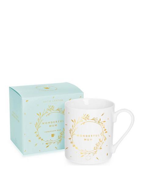 katie-loxton-wonderful-mum-porcelain-mug