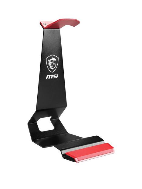 msi-hs01-gaming-headset-stand