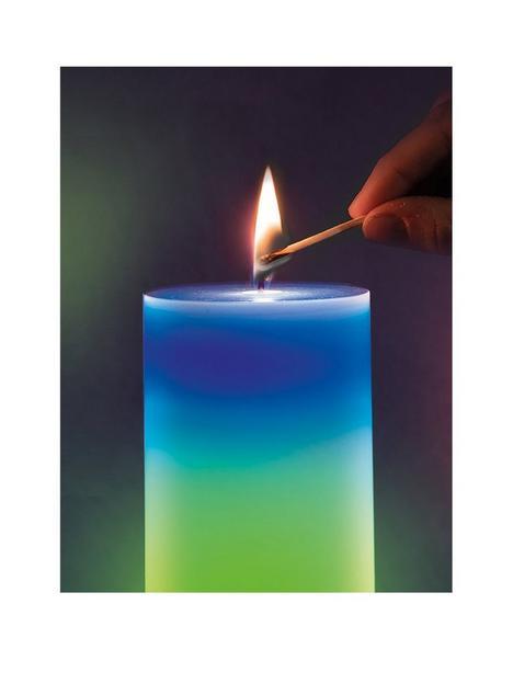 jml-mood-magic-colour-changing-real-wax-candles