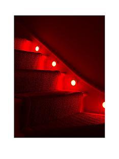 jml-mood-magic-colour-changing-led-lights