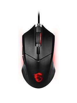 msi-clutch-gm08-optical-gaming-mouse