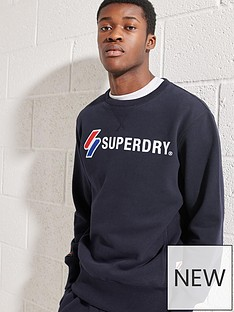 superdry-superdry-sportstyle-applique-sweatshirt