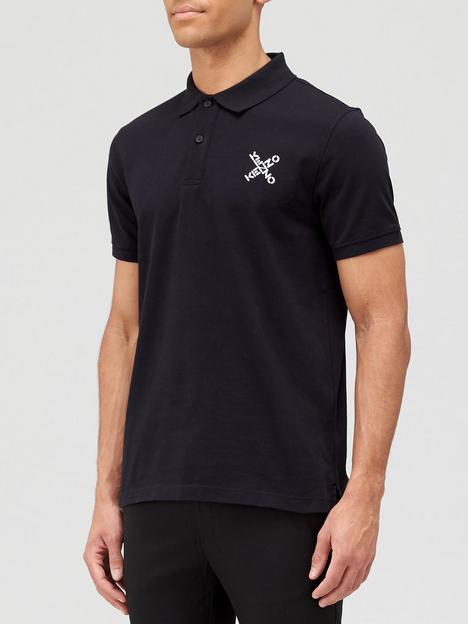 kenzo-sportnbsppolo-shirt-blacknbsp