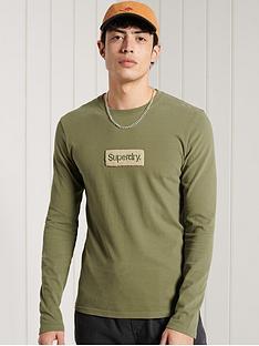 superdry-superdry-core-logo-workwear-long-sleeved-top
