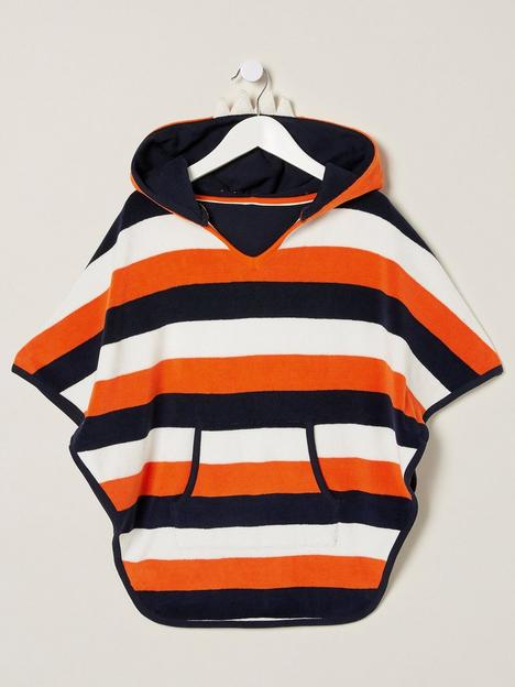 fatface-boys-tiger-beach-buddy-orange-glow