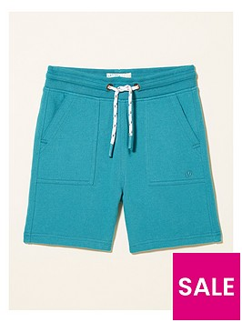 fatface-boys-eddie-sweat-shorts-teal