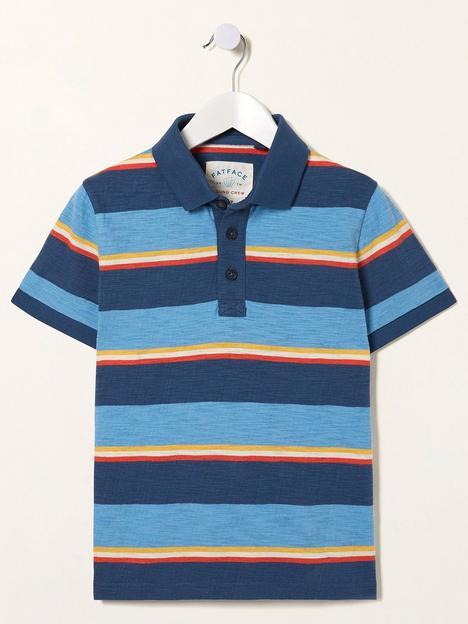 fatface-boys-block-stripe-polo-navy