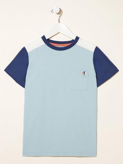 fatface-boys-cut-and-sew-tshirt-light-blue