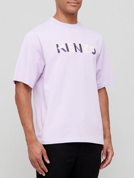 kenzo-logo-print-skate-t-shirt-lilacnbsp