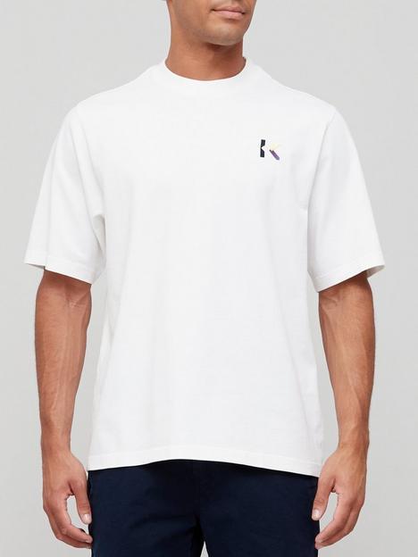 kenzo-k-logo-skate-t-shirt-white