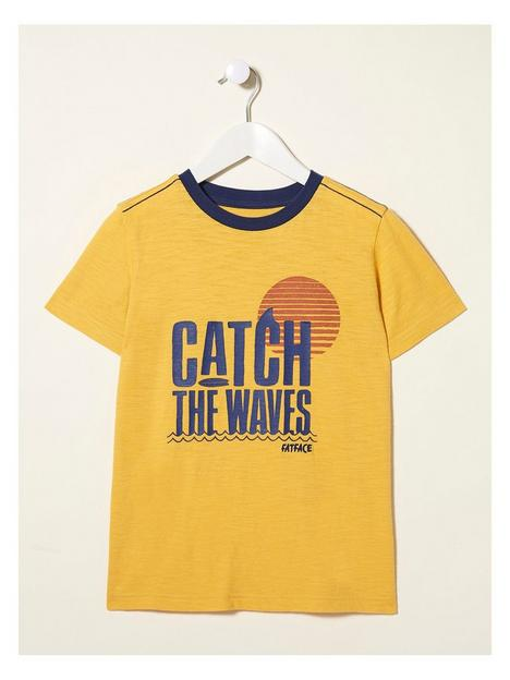 fatface-boys-catch-the-waves-graphic-tshirt-sun-yellow