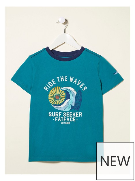 fatface-boys-ride-the-waves-graphic-tshirt-teal