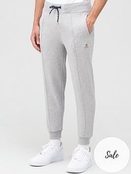 pyrenex-yan-joggers-grey
