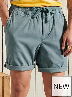 superdry-superdry-sunscorched-chino-shorts
