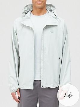 kenzo-k-tiger-windbreaker-jacket-sage-green