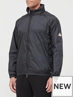 pyrenex-seaside-windbreaker-jacket-black