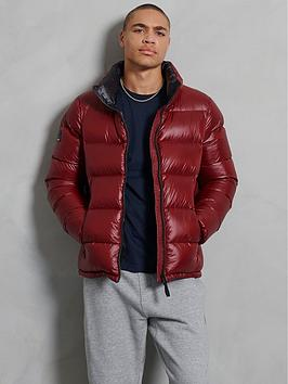 superdry-luxe-alpine-down-padded-jacket