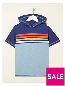 fatface-boys-hooded-retro-stripe-tshirt-light-blue