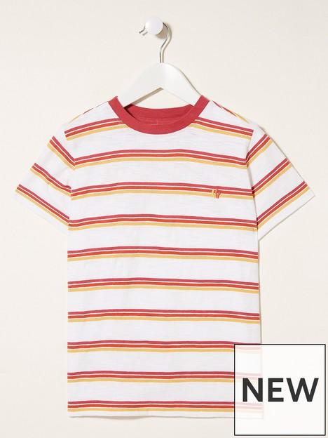 fatface-boys-yarn-dye-stripe-tshirt-ecru