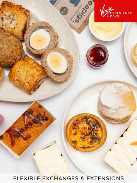 virgin-experience-days-afternoon-tea-for-two-home-delivered-by-piglets-pantry-with-six-handcrafted-cocktails-from-tappd
