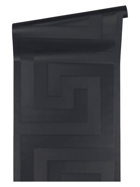 versace-greek-key-black-wallpaper