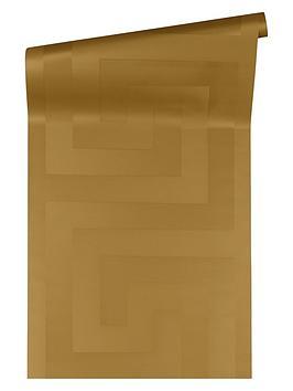 versace-greek-key-gold-wallpaper