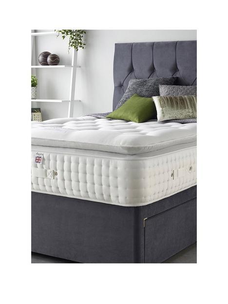 aspire-alpaca-silk-3000-pocket-pillowtop-mattress-medium-firm