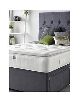aspire-natural-cashmere-pillowtop-mattress-small-double