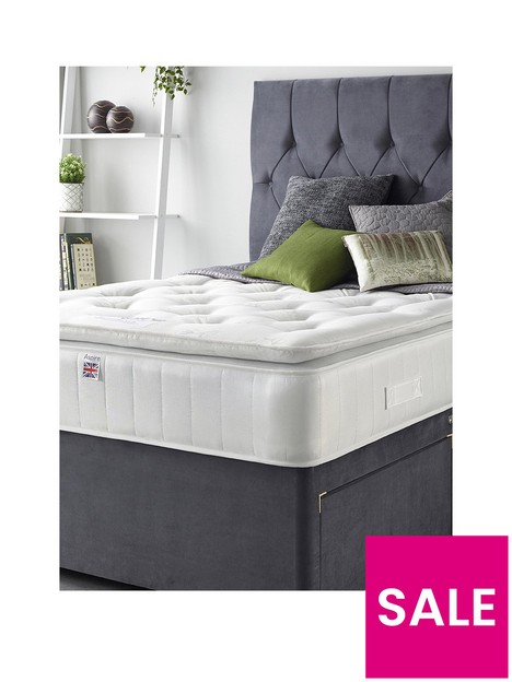 aspire-natural-cashmere-pillowtop-mattressnbsp-nbspmedium