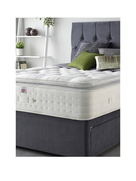 aspire-cashmere-1000-pocket-pillowtop-mattress-medium