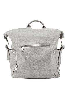 mamas-papas-slouch-backpack