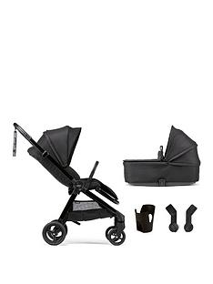 mamas-papas-strada-eclipse-starter-kit-4pc