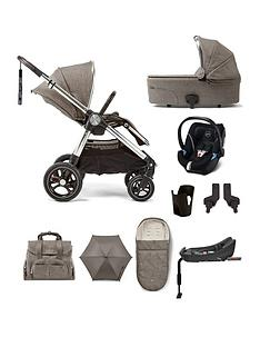 mamas-papas-ocarro-walnut-complete-inc-aton-5-9pc