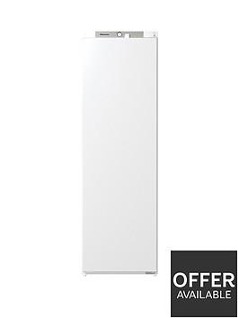 hisense-ril391d4aw1-54cm-wide-integrated-tall-larder