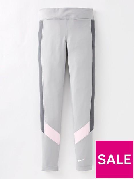 nike-girls-nike-dri-fit-one-legging