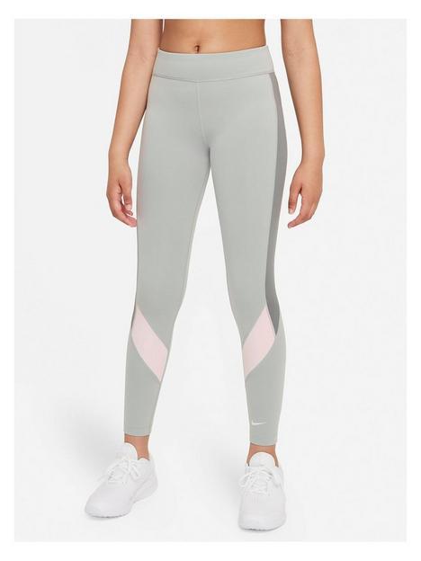 nike-girlsnbspdri-fit-one-leggings-multi