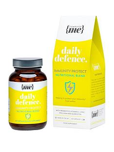 complete-me-complete-me-daily-defence-immunity-protect-nutritional-blend-60-capsules
