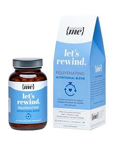 complete-me-complete-me-lets-rewind-rejuvenating-nutritional-blend-60-capsules
